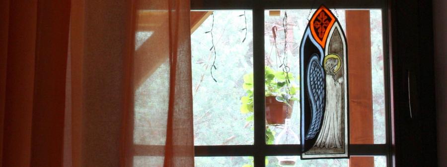 26- witold-slaby - baner - Kręgarz Kręgarstwo Rzeszów - Terapia manualna Rzeszów - Bioenergoterapeuta - Naturopata Rzeszów - Mistrz Reiki - Witold Słaby Rzeszów Kraków