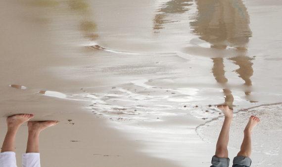 29- witold-slaby - baner - Kręgarz Kręgarstwo Rzeszów - Terapia manualna Rzeszów - Bioenergoterapeuta - Naturopata Rzeszów - Mistrz Reiki - Witold Słaby Rzeszów Kraków